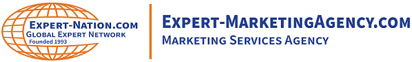 Paid Media Advertising Expert